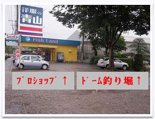 FishLand丸宮