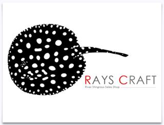 RAYS CRAFT