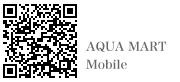 AQUA MART Mobile